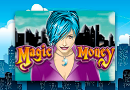 Magic Money